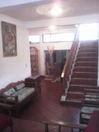 Casa En Ventaen La Puerta, Via Principal, Venezuela, VE RAH: 18-14829