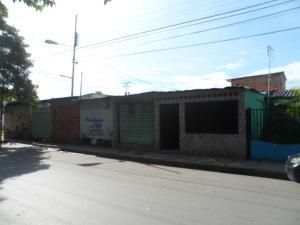 Casa En Ventaen Maracay, Jose Felix Ribas, Venezuela, VE RAH: 18-14830