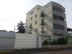 Apartamento En Alquileren Maracaibo, Circunvalacion Dos, Venezuela, VE RAH: 18-14834