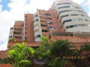 Apartamento En Ventaen Caracas, Solar Del Hatillo, Venezuela, VE RAH: 18-15303