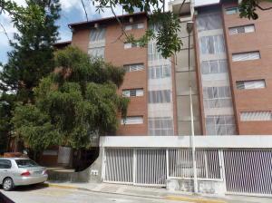 Apartamento En Ventaen Caracas, Terrazas De Santa Ines, Venezuela, VE RAH: 18-15812
