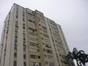 Apartamento En Alquileren Barquisimeto, Club Hipico Las Trinitarias, Venezuela, VE RAH: 18-14838