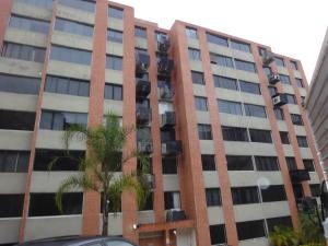 Apartamento En Ventaen Caracas, Los Naranjos Humboldt, Venezuela, VE RAH: 18-14842