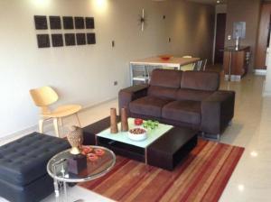 Apartamento En Alquileren Maracaibo, El Milagro, Venezuela, VE RAH: 18-14845