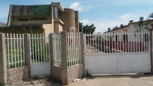 Casa En Alquileren Ciudad Ojeda, Avenida Vargas, Venezuela, VE RAH: 18-14847