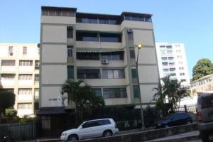 Apartamento En Ventaen Caracas, El Marques, Venezuela, VE RAH: 18-15045
