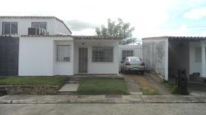 Casa En Ventaen Cabudare, La Piedad Norte, Venezuela, VE RAH: 18-15195