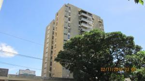 Apartamento En Ventaen Cagua, Santa Rosalia, Venezuela, VE RAH: 18-14861