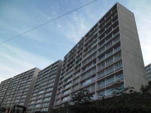 Apartamento En Ventaen Caracas, El Encantado, Venezuela, VE RAH: 18-14866