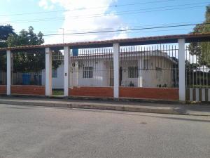 Casa En Ventaen Barquisimeto, Parroquia El Cuji, Venezuela, VE RAH: 18-14865
