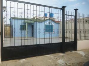 Casa En Ventaen Punto Fijo, Puerta Maraven, Venezuela, VE RAH: 18-14873