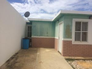 Casa En Ventaen Punto Fijo, Pedro Manuel Arcaya, Venezuela, VE RAH: 18-14876
