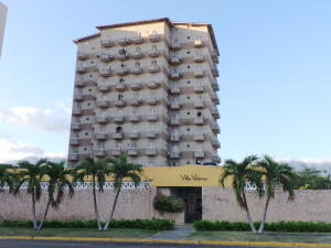 Apartamento En Ventaen Maracay, Base Aragua, Venezuela, VE RAH: 18-14877