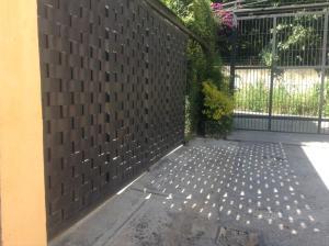 Casa En Ventaen Caracas, Oripoto, Venezuela, VE RAH: 18-14892