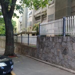 Apartamento En Ventaen Caracas, La Urbina, Venezuela, VE RAH: 18-14889