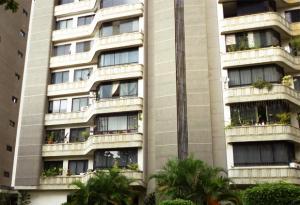 Apartamento En Ventaen Caracas, Terrazas Del Avila, Venezuela, VE RAH: 18-14893