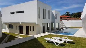 Casa En Ventaen Merida, La Pedregosa, Venezuela, VE RAH: 18-14890