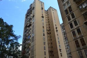 Apartamento En Ventaen Los Teques, El Encanto, Venezuela, VE RAH: 18-14897
