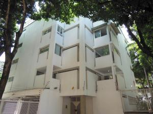 Apartamento En Ventaen Caracas, Las Mercedes, Venezuela, VE RAH: 18-14898