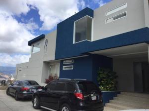Casa En Ventaen Caracas, Bosque Valle, Venezuela, VE RAH: 18-15064