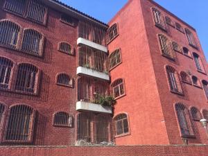 Apartamento En Ventaen Caracas, La Tahona, Venezuela, VE RAH: 18-15002