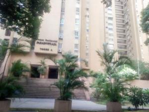 Apartamento En Ventaen Caracas, El Paraiso, Venezuela, VE RAH: 18-14899