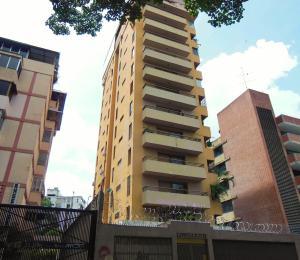Apartamento En Ventaen Caracas, La Florida, Venezuela, VE RAH: 18-14909