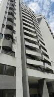 Apartamento En Ventaen Caracas, Manzanares, Venezuela, VE RAH: 18-14908