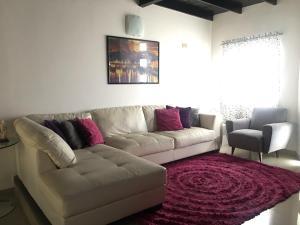 Casa En Ventaen Punto Fijo, Puerta Maraven, Venezuela, VE RAH: 18-14911