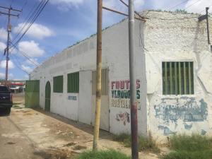 Local Comercial En Alquileren Punto Fijo, Punto Fijo, Venezuela, VE RAH: 18-14915