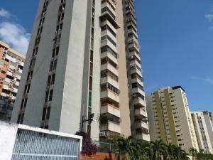 Apartamento En Ventaen Maracay, Andres Bello, Venezuela, VE RAH: 18-14917