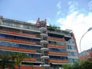 Apartamento En Alquileren Caracas, La Alameda, Venezuela, VE RAH: 18-14971
