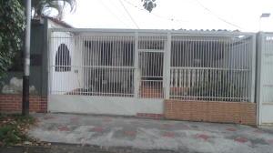 Casa En Ventaen Cabudare, El Trigal, Venezuela, VE RAH: 18-15184