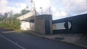 Casa En Ventaen Caracas, La Lagunita Country Club, Venezuela, VE RAH: 18-14954