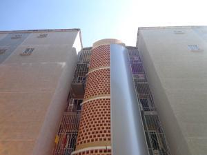 Apartamento En Ventaen Municipio San Diego, Terrazas De San Diego, Venezuela, VE RAH: 18-14933
