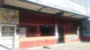 Local Comercial En Ventaen Municipio Linares Alcantara, Parque Residencial Santa Rita, Venezuela, VE RAH: 18-12301