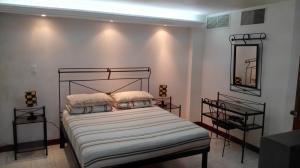 Apartamento En Alquileren Maracaibo, Bellas Artes, Venezuela, VE RAH: 18-15038