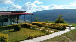 Terreno En Ventaen Barquisimeto, El Manzano, Venezuela, VE RAH: 18-14923