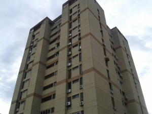 Apartamento En Ventaen Barquisimeto, Club Hipico Las Trinitarias, Venezuela, VE RAH: 18-14928