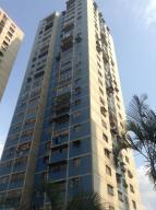 Apartamento En Ventaen Caracas, El Valle, Venezuela, VE RAH: 18-14931