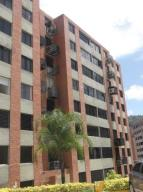 Apartamento En Ventaen Caracas, Los Naranjos Humboldt, Venezuela, VE RAH: 18-14934