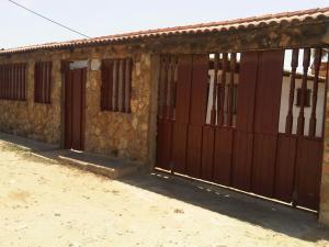 Casa En Ventaen Adicora, Adicora, Venezuela, VE RAH: 18-14939