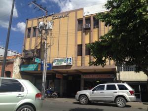 Oficina En Ventaen Maracay, El Centro, Venezuela, VE RAH: 18-14940