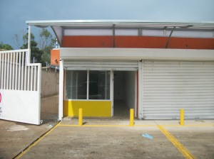 Galpon - Deposito En Ventaen Ciudad Ojeda, La N, Venezuela, VE RAH: 18-14951
