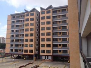 Apartamento En Ventaen Valencia, Agua Blanca, Venezuela, VE RAH: 18-14952
