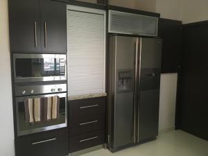Apartamento En Ventaen Maracaibo, Santa Lucía, Venezuela, VE RAH: 18-14956
