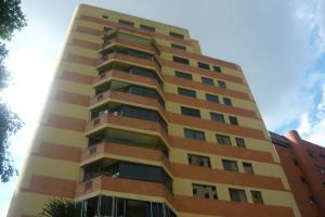 Apartamento En Ventaen Valencia, La Trigaleña, Venezuela, VE RAH: 18-14957