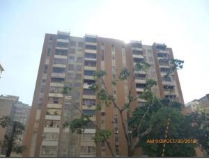 Apartamento En Ventaen Caracas, La Urbina, Venezuela, VE RAH: 18-14964