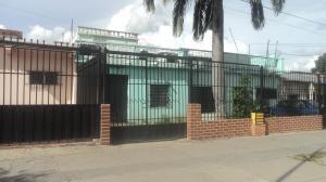 Casa En Ventaen Barquisimeto, Parroquia Catedral, Venezuela, VE RAH: 18-14987