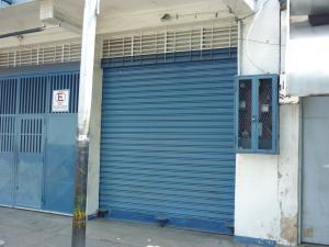 Local Comercial En Alquileren Maracay, Piñonal, Venezuela, VE RAH: 18-14960